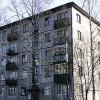 В Пензенской области проведут инвентаризацию жилого фонда