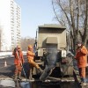Городские власти Пензы недовольны качеством ремонта дорог