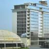 Что будут строить в Пензенской области в 2012 году на 7 бюджетных миллиардов