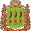 Корпорация развития Пензенской области выпустила дополнительные акции