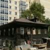 Пензенские депутаты считают недостаточным финансирование расселения ветхого жилья