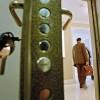 В Пензе передано  в суд дело о попытке мошеннического завладения квартирами