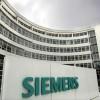 «Siemens» готово работать по вопросам водоснабжения и ЖКХ Пензы