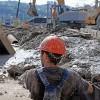 Стройка для Олимпиады – 2014 – стройматериалы из Абхазии
