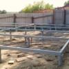 Финансовые затраты и безопасность строительного объекта зависят от выбора строительной компании