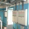 Электрообеспечение зданий — серьезная работа