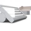 Светодиодные светильники — реальная экономия