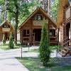 Раньше Саратов и Ульяновск хотели жить как в Пензе. Теперь молчат.