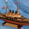 Макеты кораблей, как украшение дома