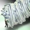 «Золотые инвестиции» – одно из самых выгодных вложений