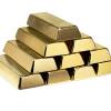 Инвестиции в золото – гарантия надежности и стабильности