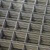 Использование сварных строительных сеток в промышленности и быту
