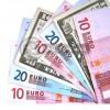 Альпари открывает новые возможности для инвесторов