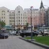 Аренда в Москве: Новослободская или Чистые пруды?