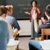 Ценность Вашего образования: новые перспективы