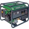 Применение дизельных генераторов