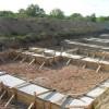 Цемент – фундамент строительства