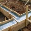 Как выбрать качественный бетон?
