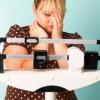 Биржевой лидер о взаимосвязи избыточного веса женщины с работой
