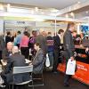 Биржевой лидер рассказал  о MOSCOW FOREX EXPO 2013