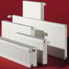 Качественные радиаторы для отопления