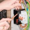 Работа электриков востребована всегда