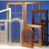 Заказываем деревянные окна в квартиру