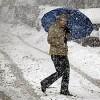 Станет ли снег помехой Вашему бизнесу?