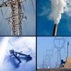 Методология проведения энергоаудита