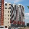 «Капитал-Инвест» — квартиры в Краснодаре от застройщика
