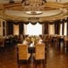 Банкетные залы и рестораны Краснодара обеспечат прекрасный отдых
