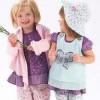 Красивая и практичная детская одежда в Краснодаре по доступным ценам в «Детский маркет»