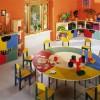 «Отличник» представил усовершенствованное оборудование для детских садов
