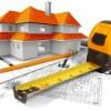 Профессиональное строительство коттеджей в Краснодаре осуществит за умеренную плату «Кубань-Строй»