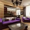 Рекомендации для успешной аренды квартиры в Пензе