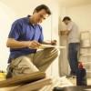 Делаем ремонт в своей квартире