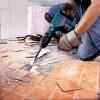 Этапы отделочных работ при ремонте жилья