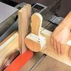 Как защитить древесину от разрушения