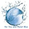 Особенности водоочистных устройств