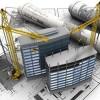Мелкая выгода в строительном бизнесе
