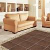 Керамическая плитка: удобно и красиво