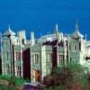 Воронцовский дворец — жемчужина Крыма