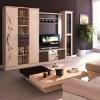 Где купить мебель для телевизора в интернет магазине?