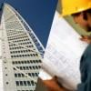 Особенности работы в СРО строителей