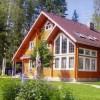Из какого материала лучше строить дом?