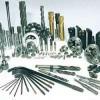 Поставки металла фирмой «Спектр Снаб»