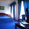 Особенности выбора мебели для гостиницы