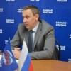 183 нелегальных предпринимателя выявили в Пензенской области