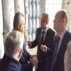 Пензенская делегация посетила Турцию