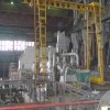 На дизельном заводе Пензы сократят 300 человек